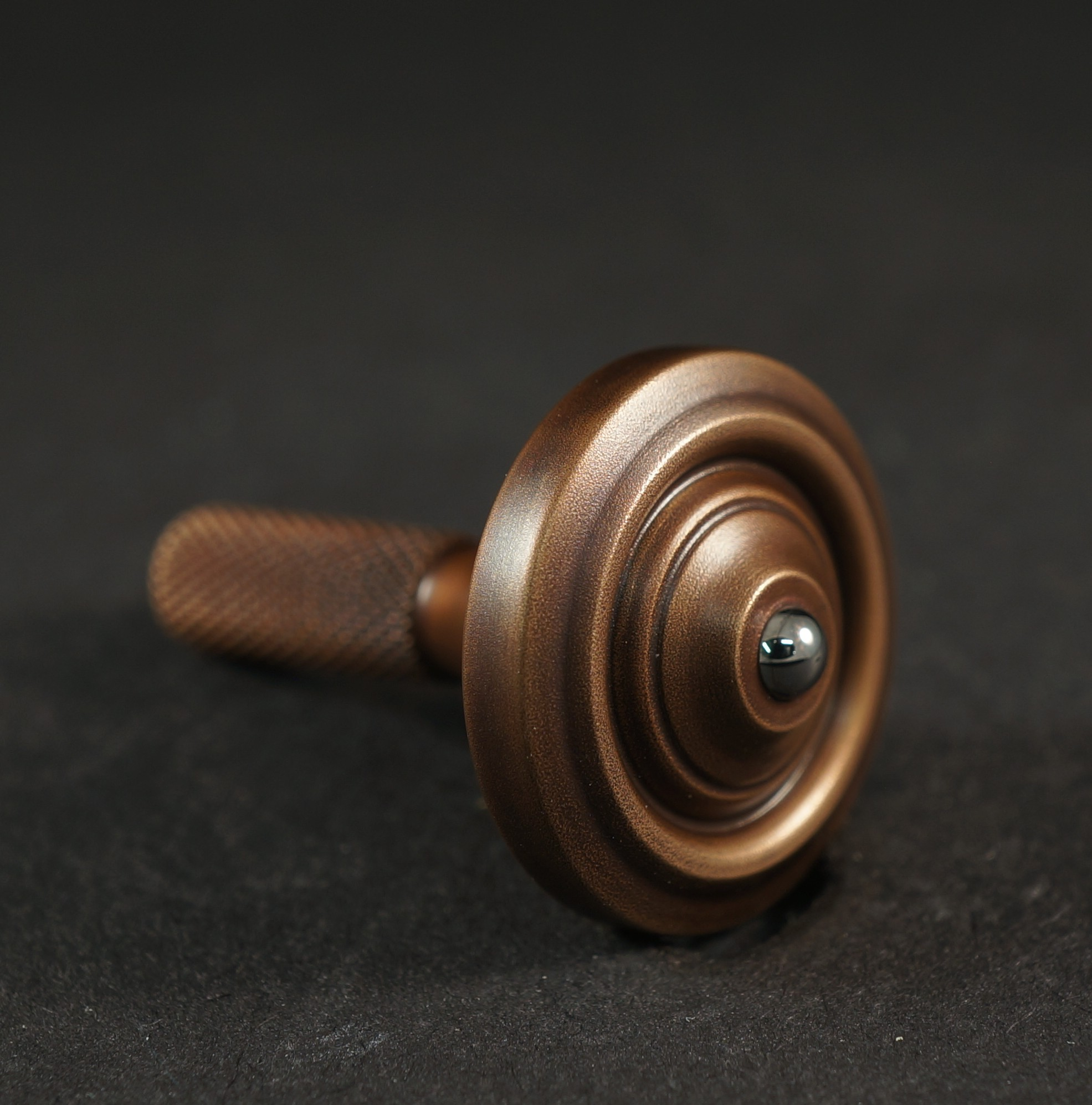 "#	1194	.74""	Bronze 510, Lime TurboGlow & Westinghouse picture 2"