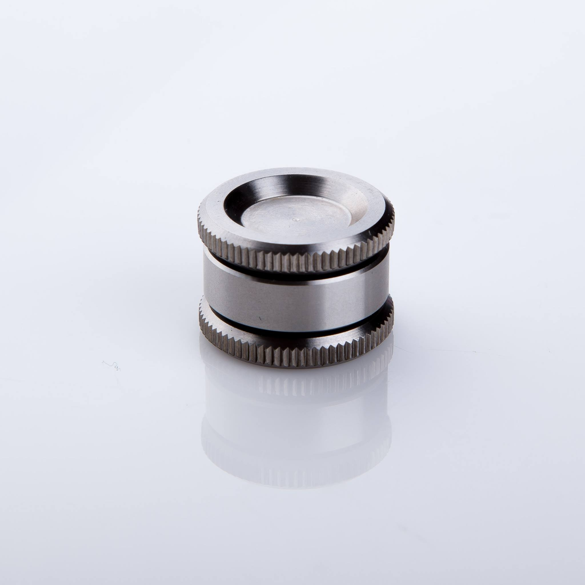 Picture of Spin Space Give-Away: NeoSpin Core