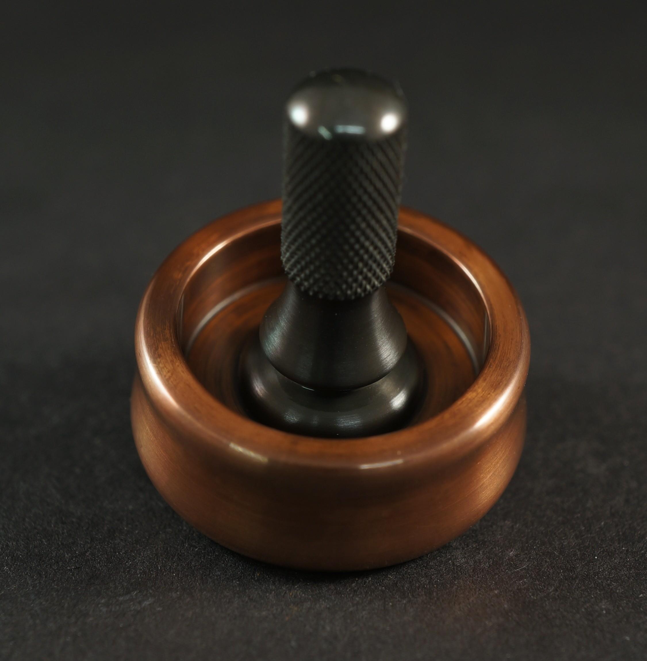 """#1213.99""""Copper 182 & Zirconium picture 2"""