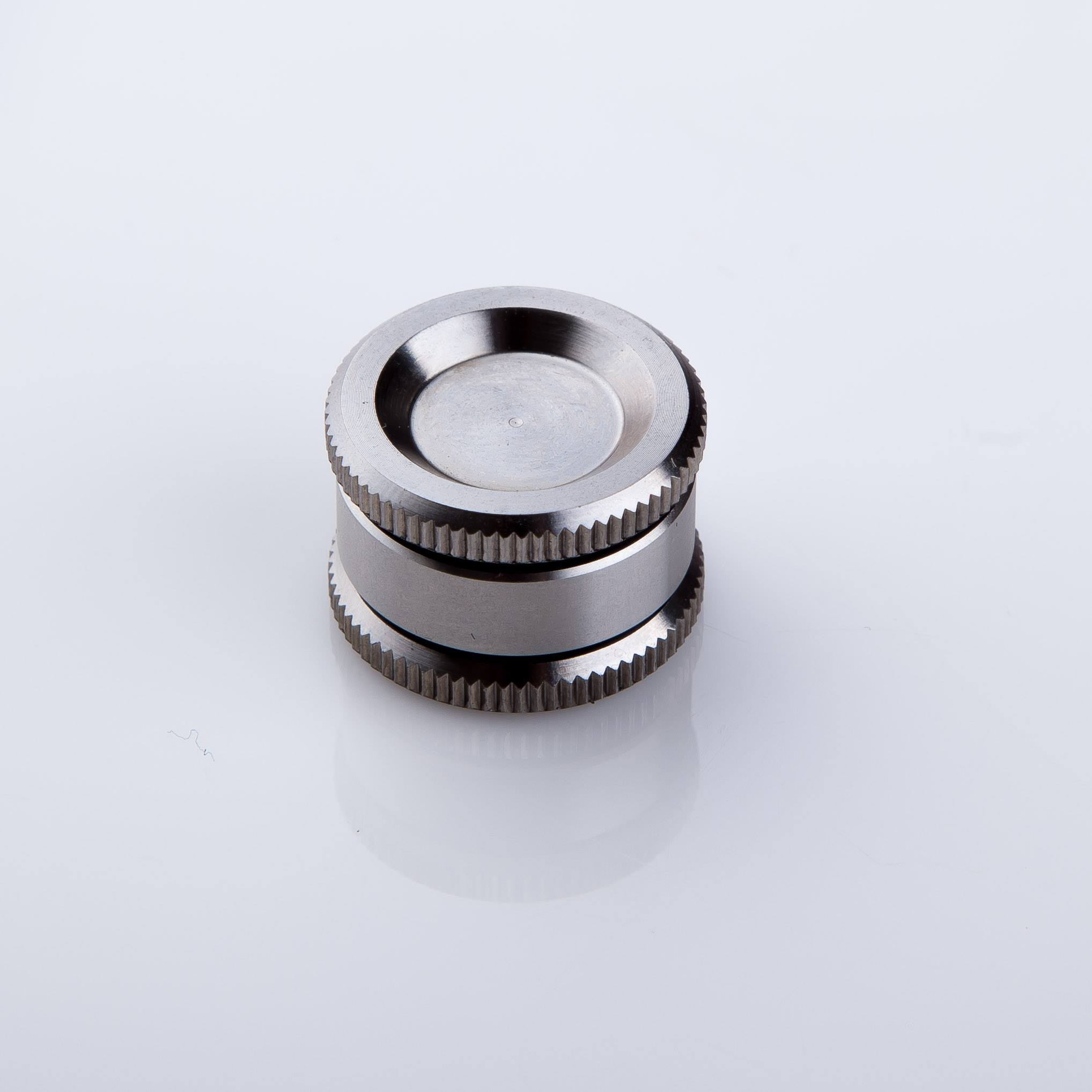 Spin Space Give-Away: NeoSpin Core picture 2