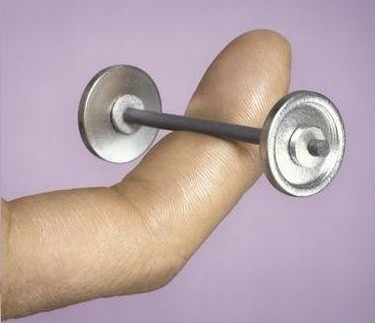 Spin Space Give-Away: NeoSpin Core picture 4