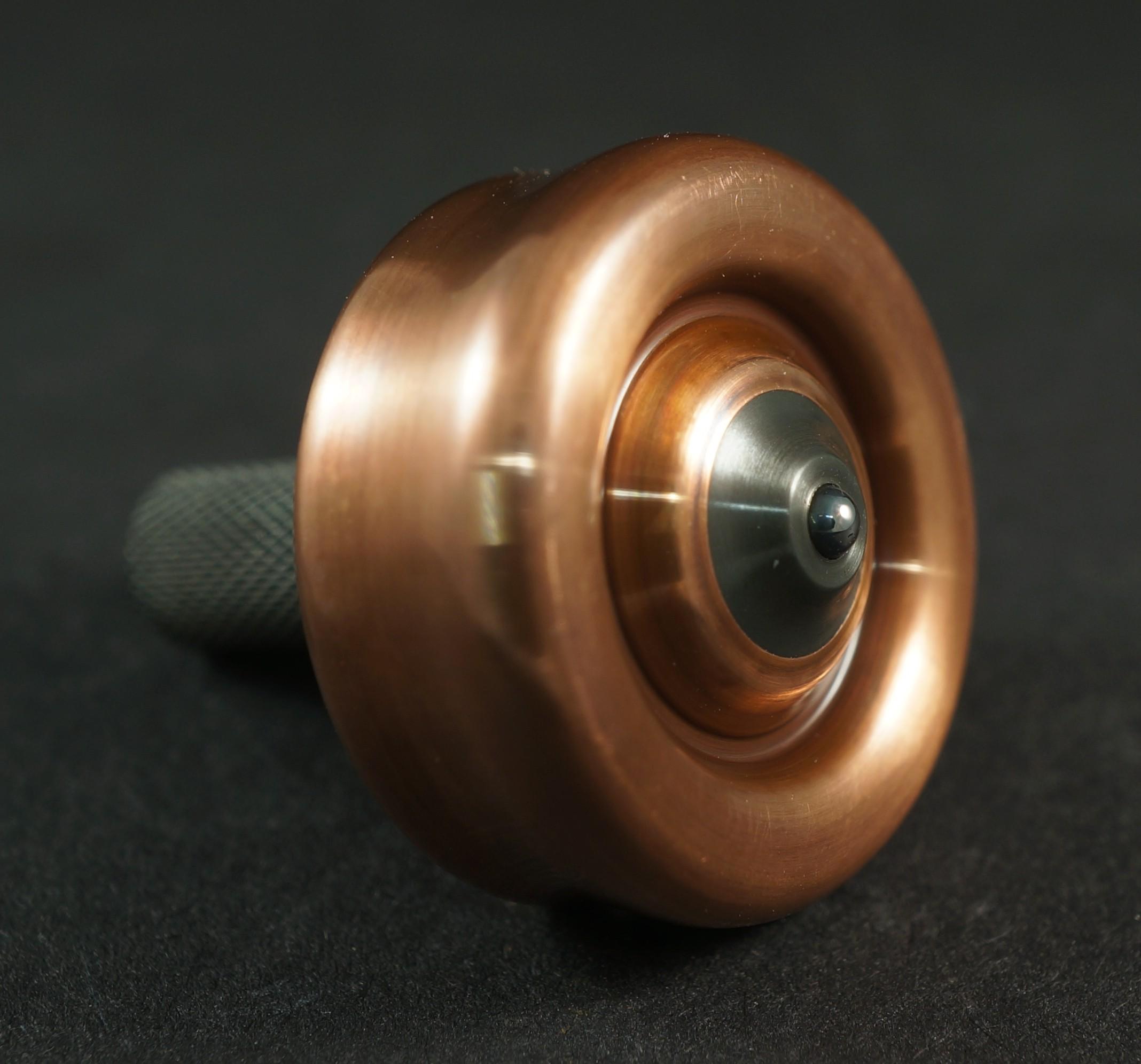 """#1213.99""""Copper 182 & Zirconium picture 3"""